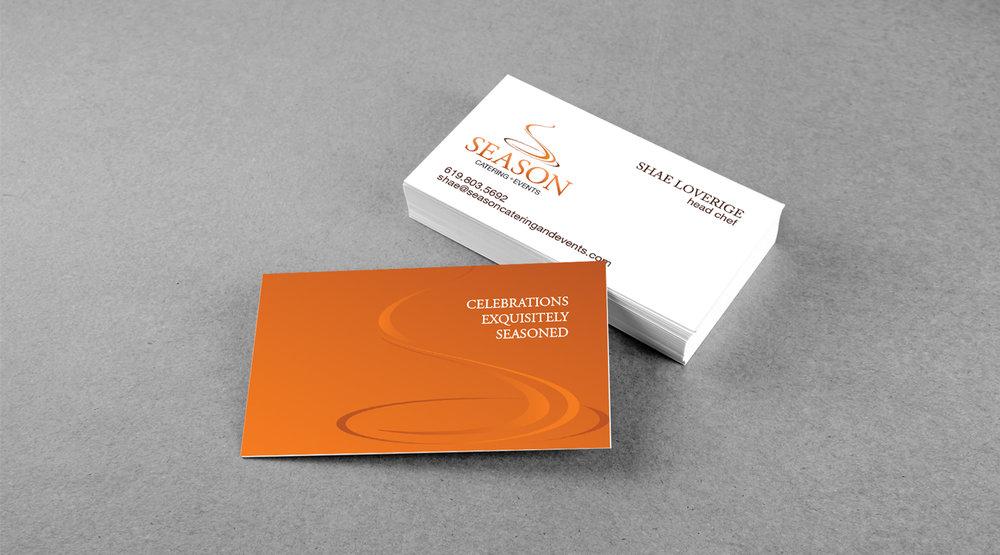biz-cards_hor.jpg