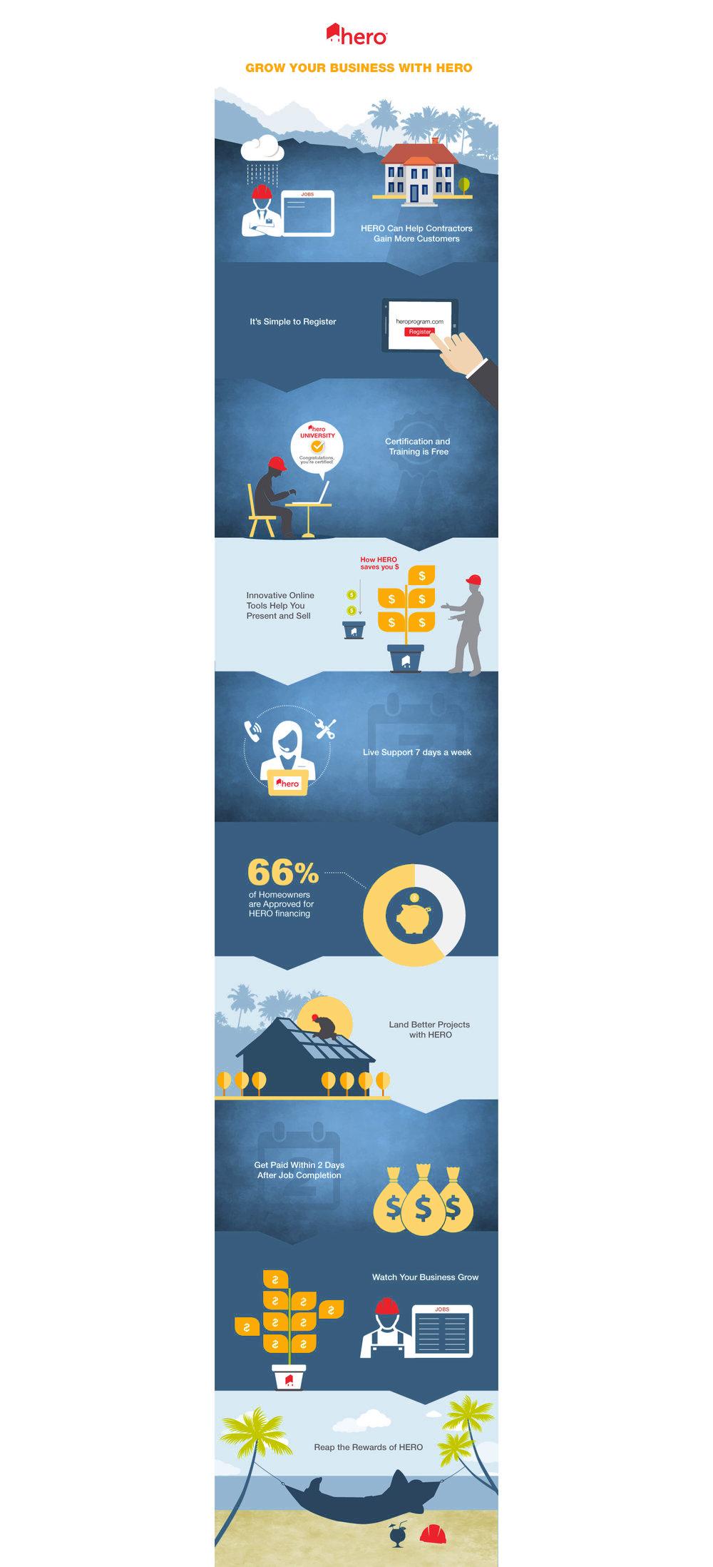 infographic3.jpg