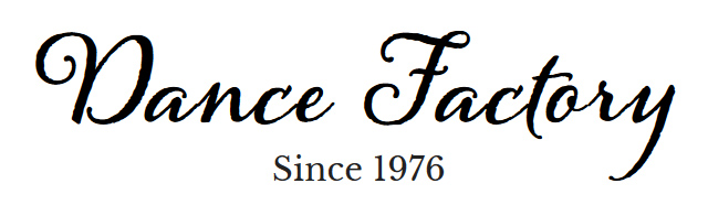 Dance Factory - Wedding and Ballroom Dance Lessons