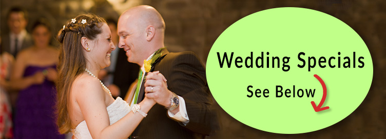 Wedding Dance Specials.jpg