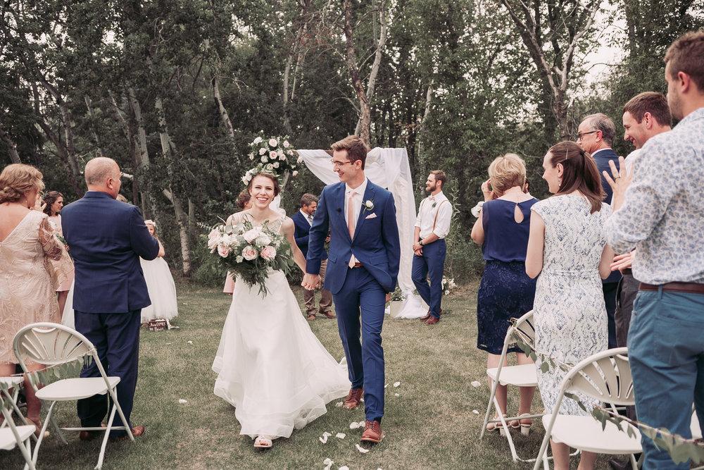Wedding - Matt and Sydney-202.jpg