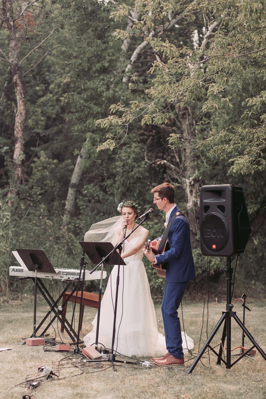 Wedding - Matt and Sydney-195.jpg