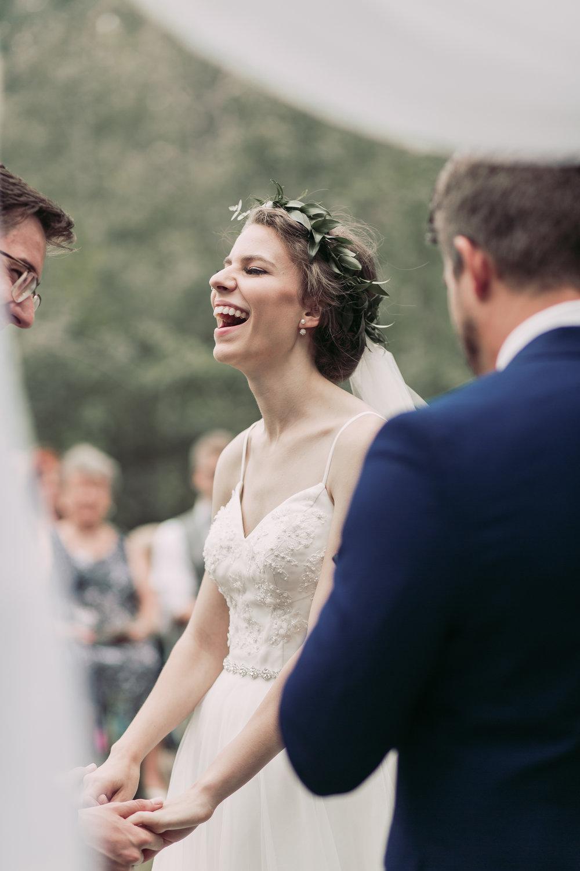 Wedding - Matt and Sydney-175.jpg