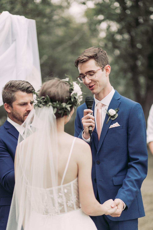 Wedding - Matt and Sydney-176.jpg