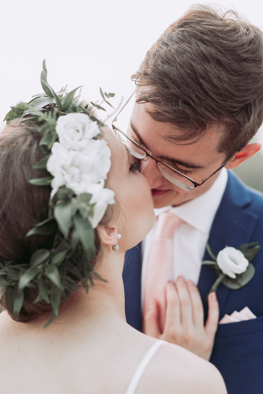 Wedding - Matt and Sydney-220.jpg