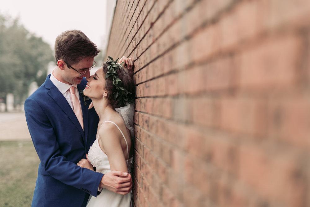Wedding - Matt and Sydney-137.jpg