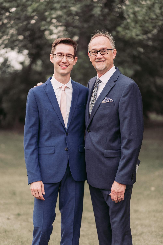 Wedding - Matt and Sydney-55.jpg