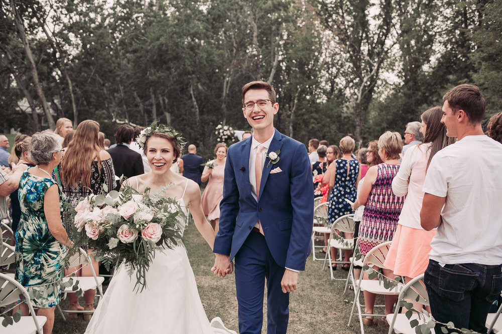Wedding - Matt and Sydney-203.jpg