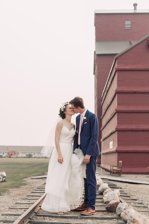 Wedding - Matt and Sydney-218.jpg