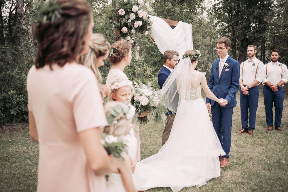 Wedding - Matt and Sydney-178.jpg