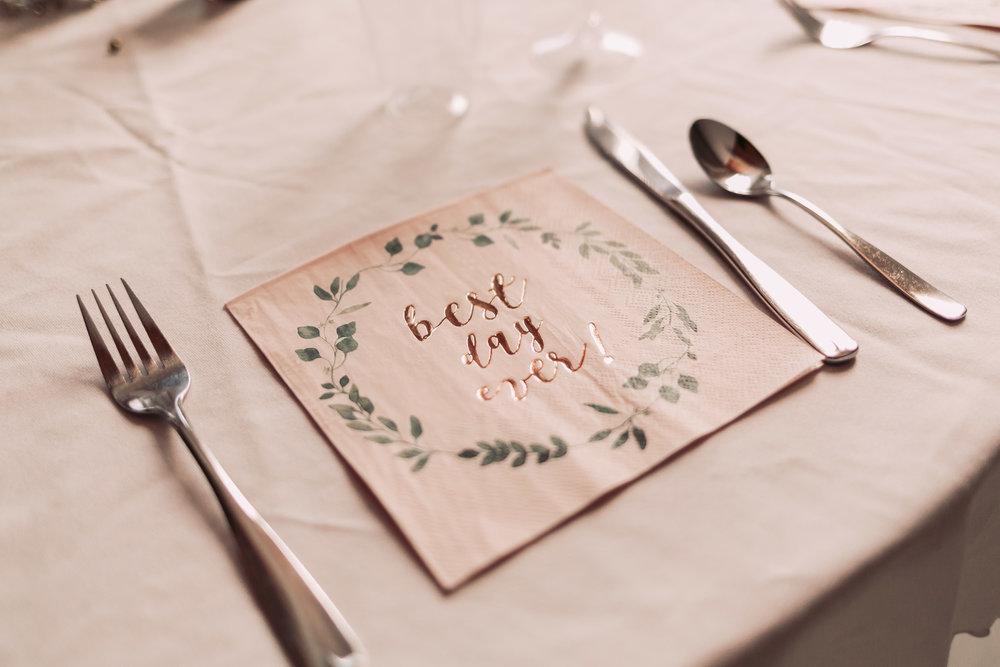 Wedding Day-17.jpg