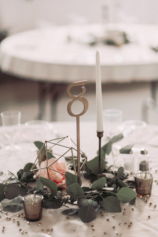 Wedding Day-28.jpg