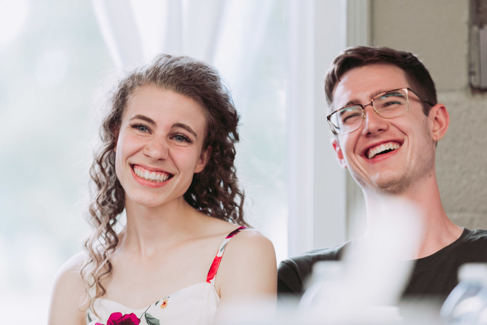 Wedding Day-42.jpg