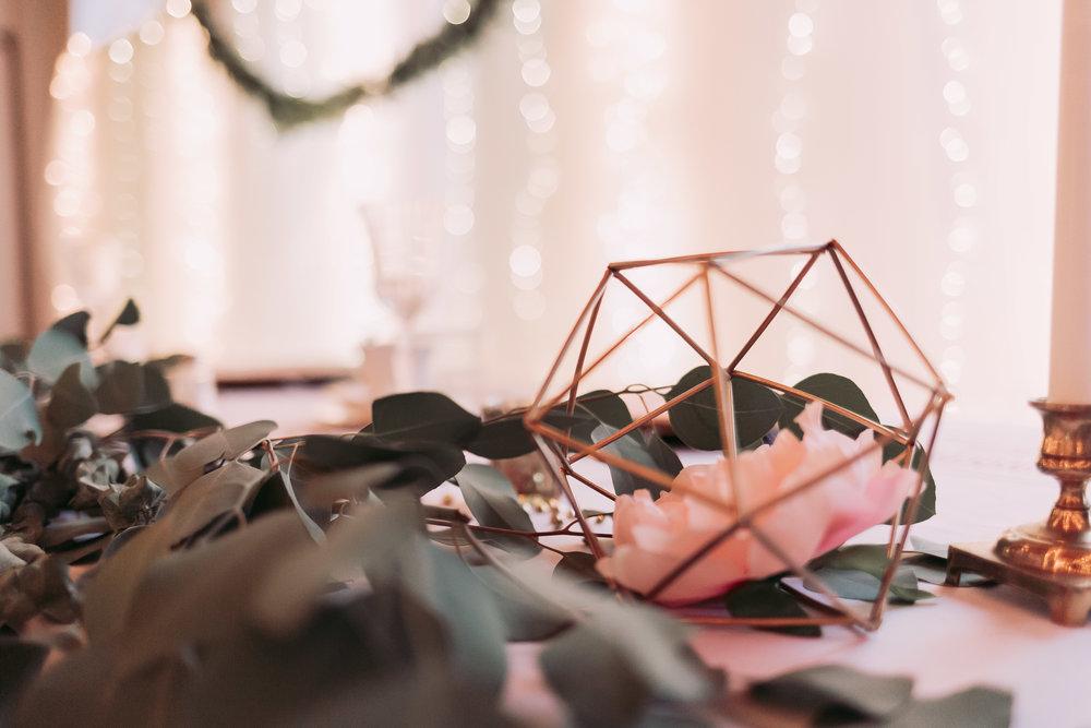 Wedding Day-54.jpg