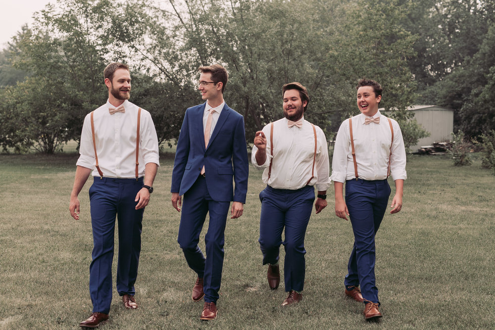 Wedding Day-127.jpg