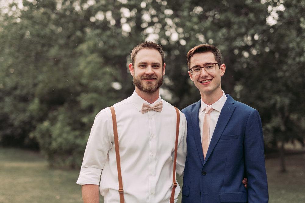 Wedding Day-130.jpg