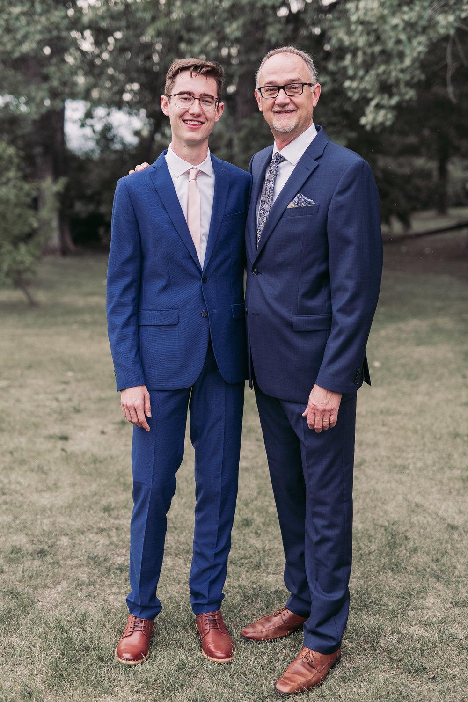 Wedding Day-143.jpg