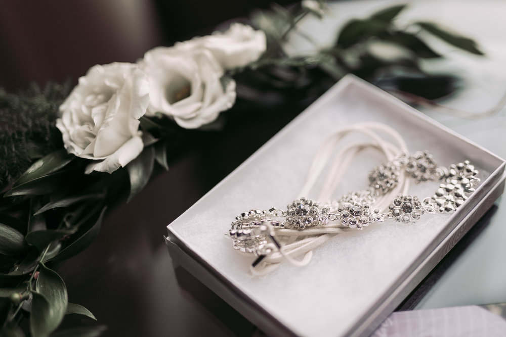 Wedding Day-170.jpg