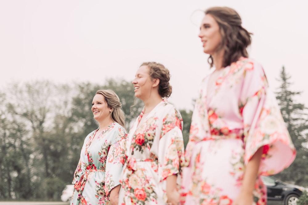 Wedding Day-223.jpg