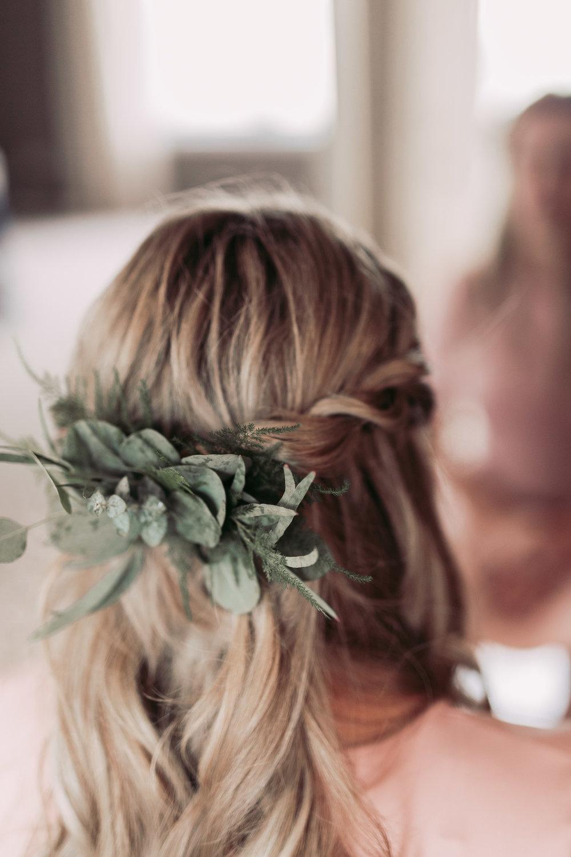 Wedding Day-241.jpg