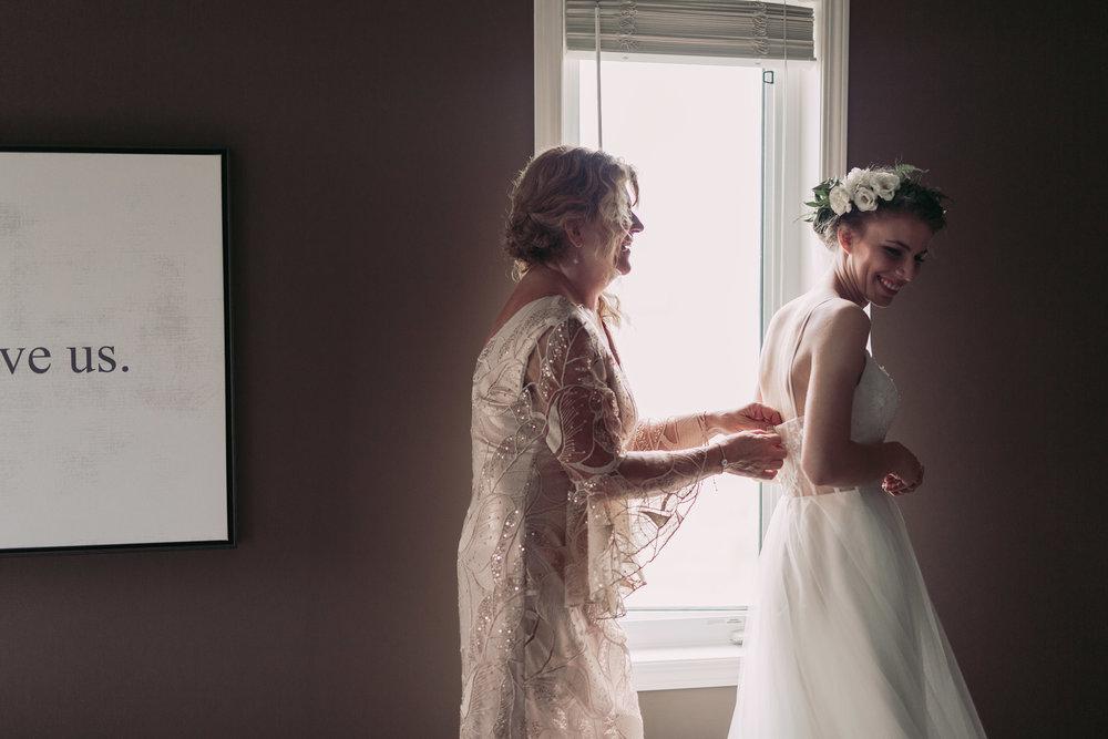 Wedding Day-247.jpg