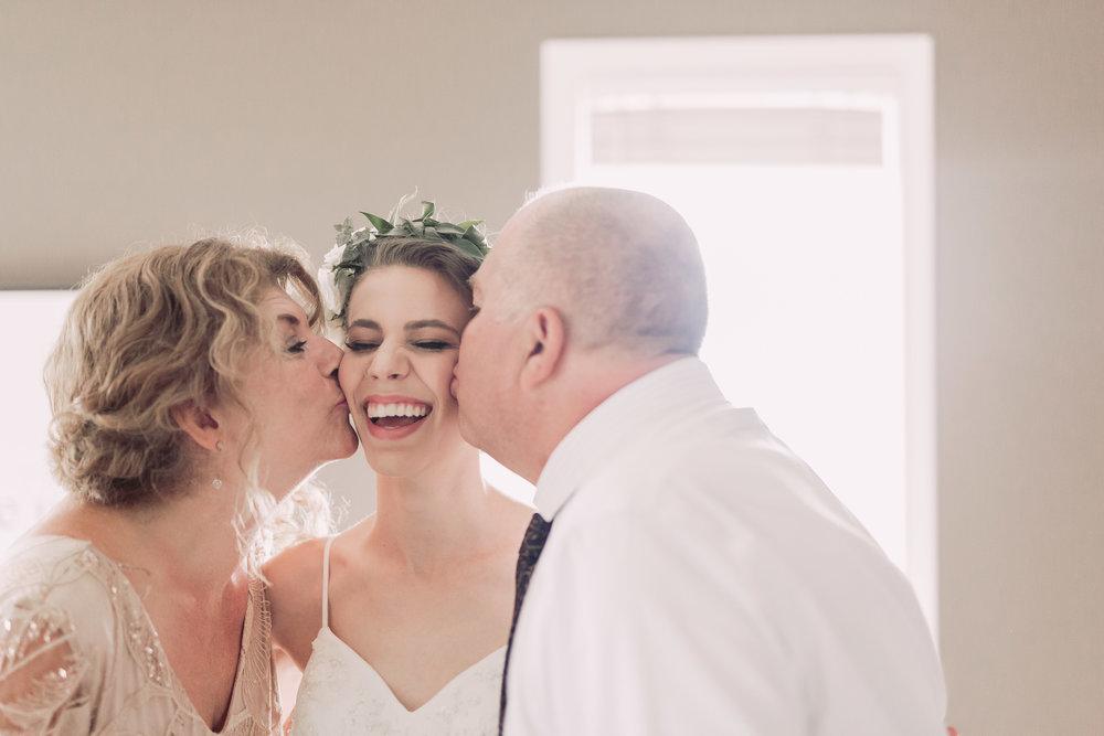 Wedding Day-259.jpg