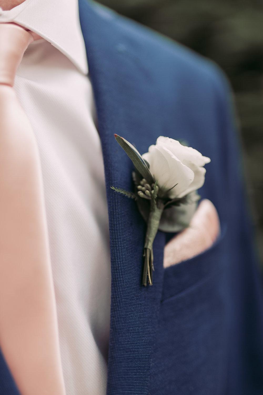 Wedding Day-274.jpg