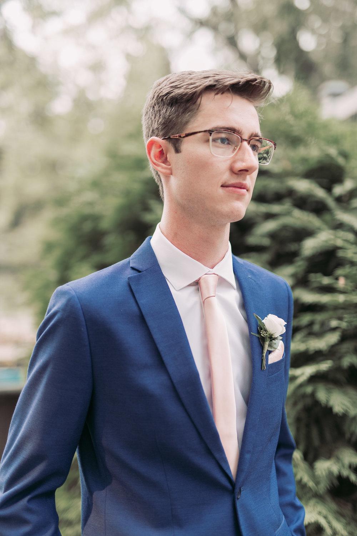 Wedding Day-275.jpg