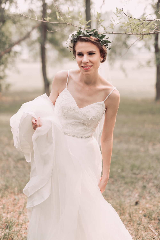 Wedding Day-285.jpg