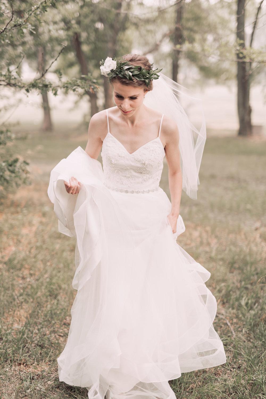 Wedding Day-286.jpg