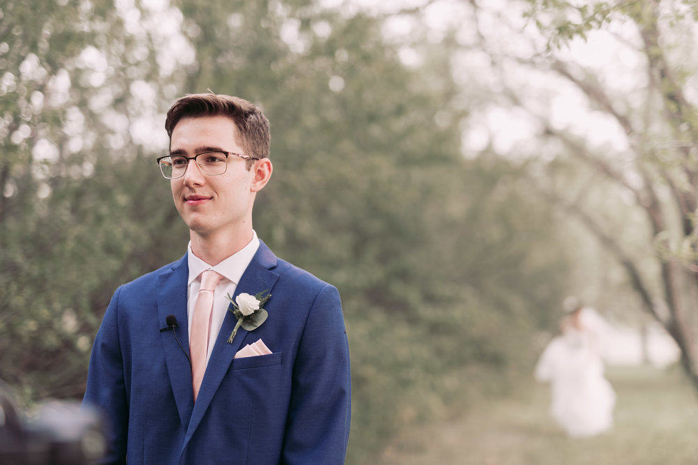 Wedding Day-291.jpg