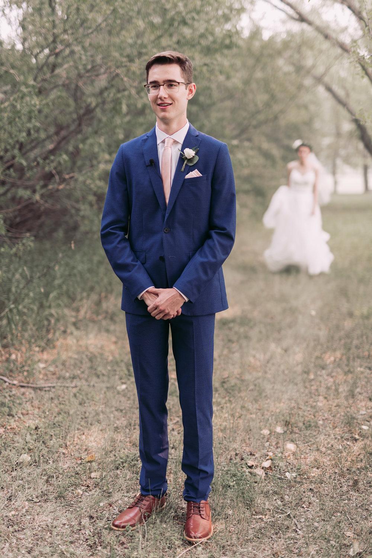 Wedding Day-293.jpg