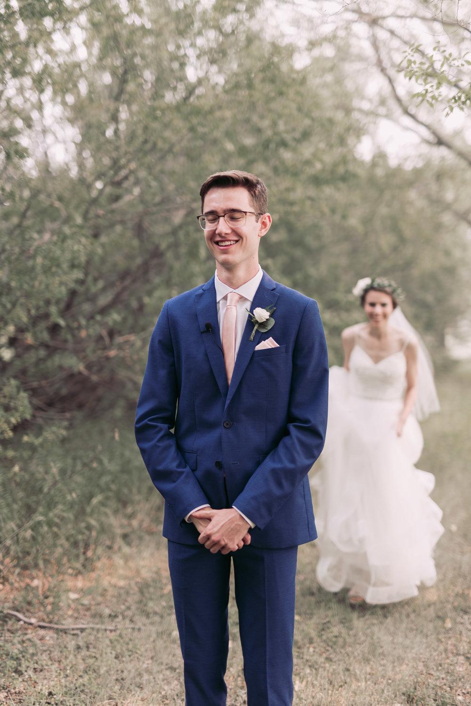 Wedding Day-294.jpg