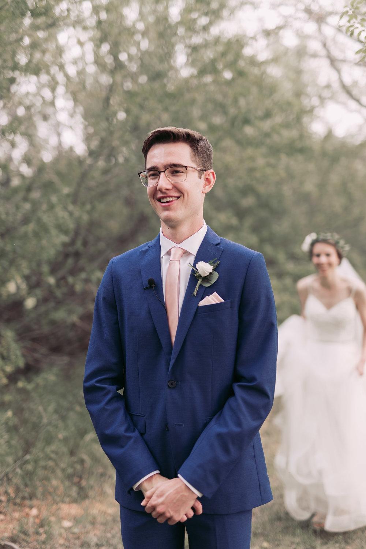 Wedding Day-295.jpg
