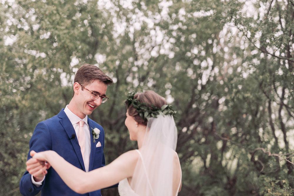 Wedding Day-298.jpg