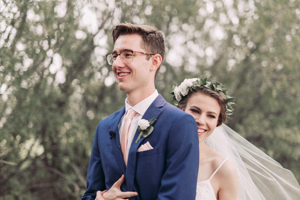 Wedding Day-297.jpg