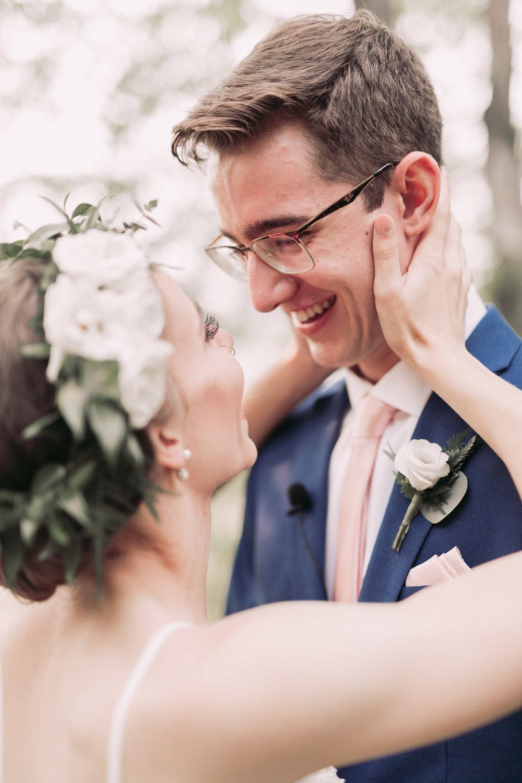 Wedding Day-305.jpg