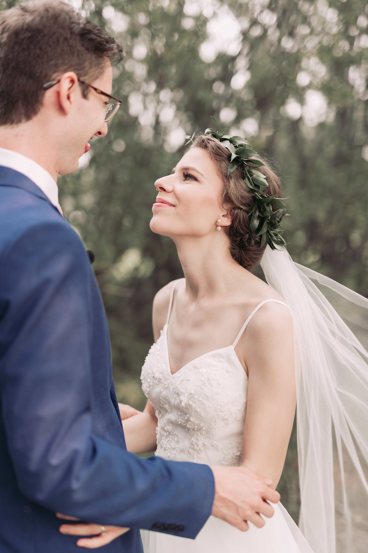 Wedding Day-315.jpg
