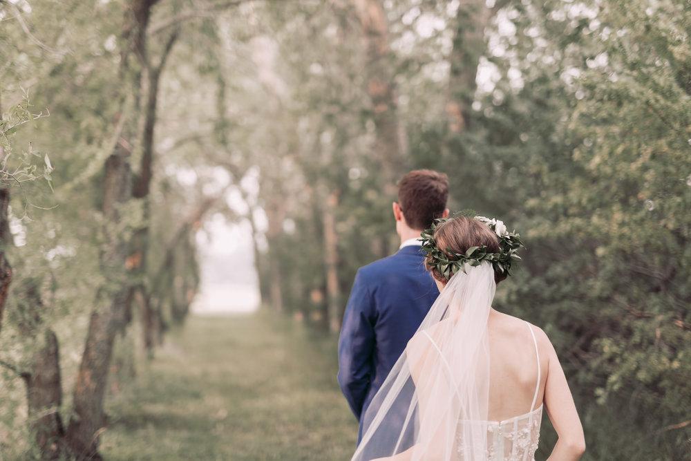 Wedding Day-317.jpg