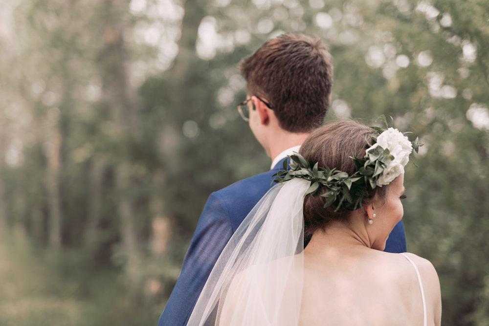 Wedding Day-318.jpg