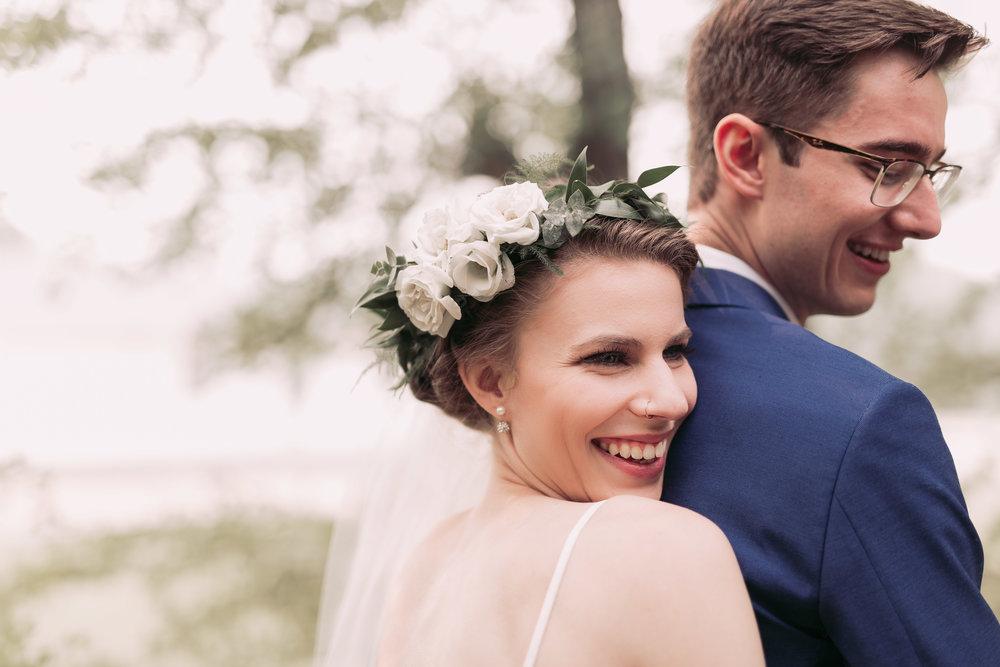 Wedding Day-320.jpg
