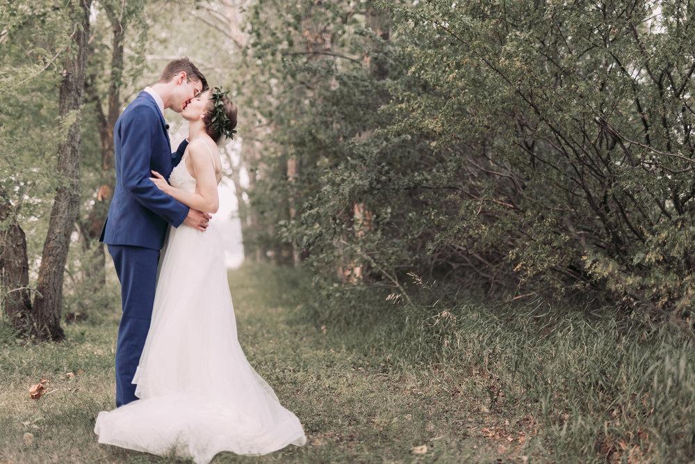 Wedding Day-327.jpg