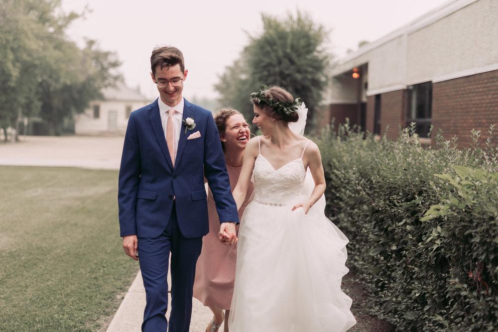Wedding Day-330.jpg