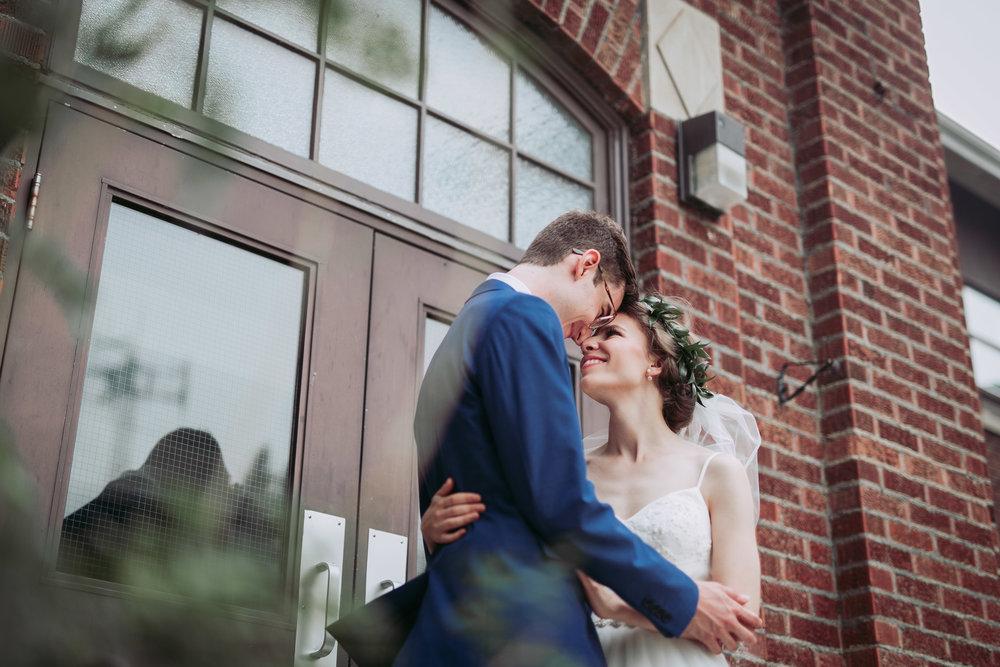 Wedding Day-334.jpg