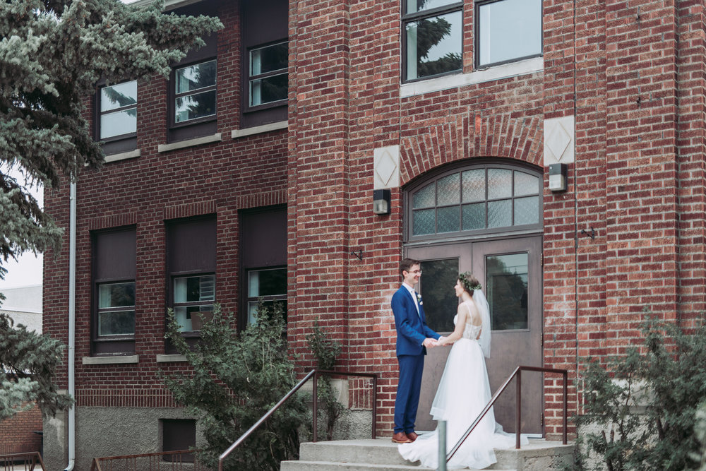 Wedding Day-335.jpg