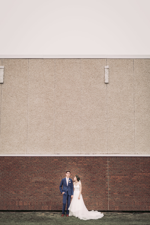 Wedding Day-341.jpg