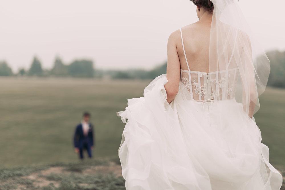 Wedding Day-347.jpg
