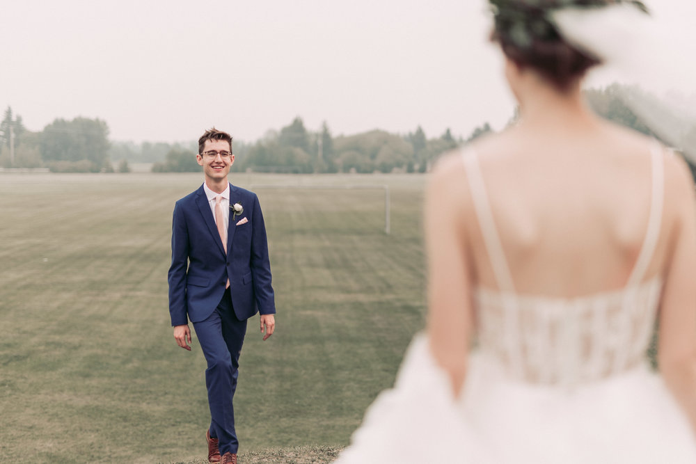 Wedding Day-349.jpg