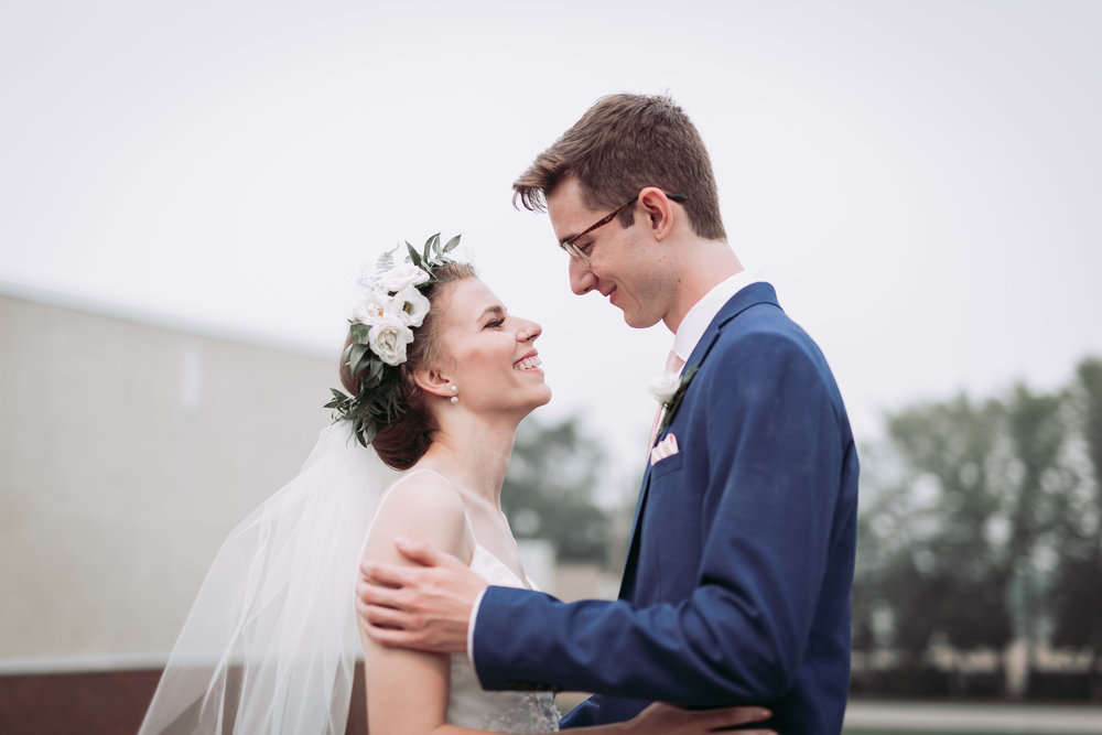 Wedding Day-350.jpg