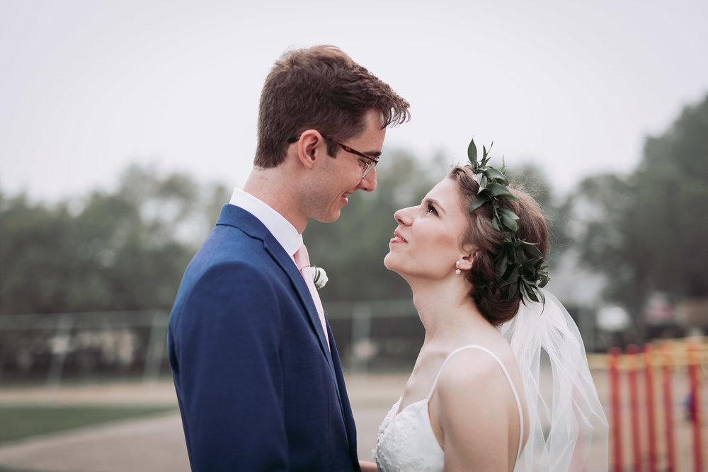 Wedding Day-351.jpg